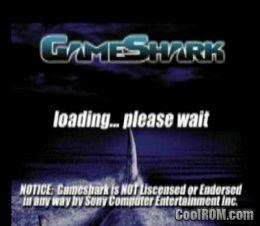 psx cheat emulator free download