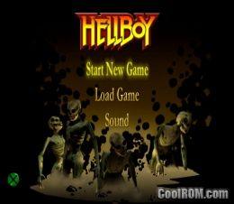 [Resim: Hellboy%20-%20Asylum%20Seeker.jpg]