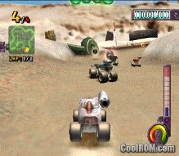 Hot Wheels Extreme Racing Rom Iso Download For Sony Playstation