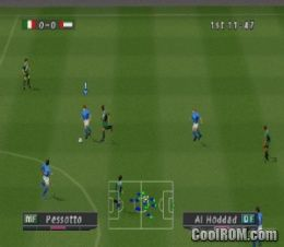 pes 2 ps1 iso download