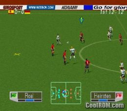 International superstar soccer 2 xbox rom iso download gatewaysoup.