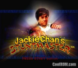 jackie chan stuntmaster game free download for pc full version