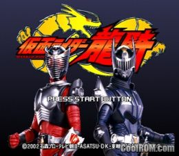download game kamen rider ppsspp apk