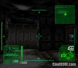 Dna 2 game download