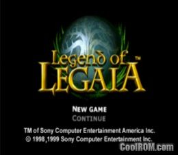 Sony Playstation / PSX BIOS Download - CoolROM com
