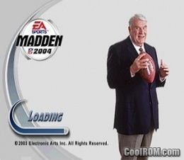 madden 2004 pc download