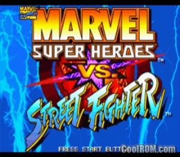 Download The Yakyuken Special Ps1 ((LINK)) Marvel%20Super%20Heroes%20vs.%20Street%20Fighter