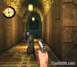 Medal Of Honor Underground Rom Iso Download For Sony