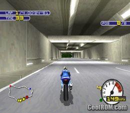 http://coolrom.com/screenshots/psx/Moto%20Racer%202%20(2).jpg