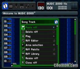 Скачать музыка 2000