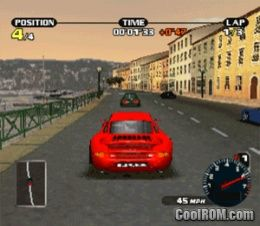 need for speed playstation 2 download free