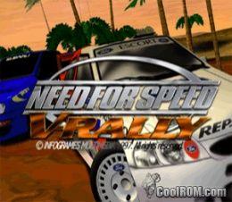 Need%20for%20Speed%20-%20V-Rally.jpg