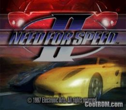 descargar need for speed para psp android