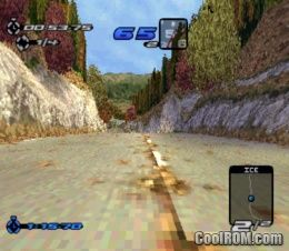 Need For Speed Iii Hot Pursuit Europe Rom Iso Download For