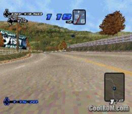 Download need for speed iii: hot pursuit (windows) my abandonware.