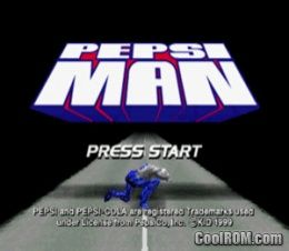 Sony Playstation / PSX ROMs (ISOs) - CoolROM com