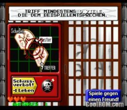 download game point blank ppsspp iso