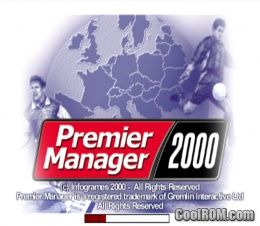 Bdfl manager 2002 (germany) rom (iso) download for sony.