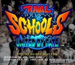 [Resim: Rival%20Schools%20-%20United%20by%20Fate...isc%29.jpg]
