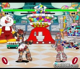 Slap Happy Rhythm Busters Japan Rom Iso Download For Sony