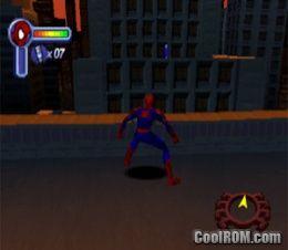 download joc cu spiderman 2