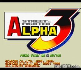 super street fighter 3 apk download