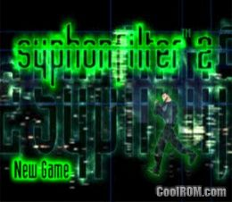 Sony Playstation / PSX ROMs (ISOs) - Shooter - CoolROM com
