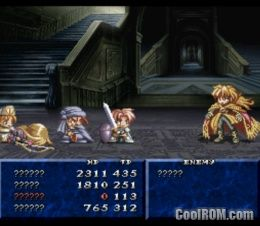 Tales of Phantasia (Japan) [En by Gemini+Throughhim413 v1 0