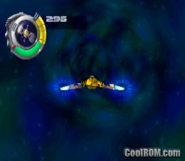 emulators for iphone tonka space station rom iso for sony 2768