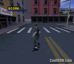 Tony Hawk S Pro Skater 4 Rom Iso Download For Sony