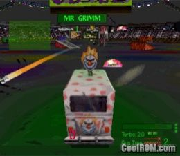 Twisted metal rom iso download for sony playstation for Cool roms