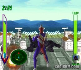Download Game Ultraman Fighting Evolution 3 Ps2 Iso Criseinvestment