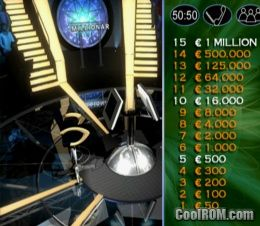 Wer Wird Millionär Download Pc