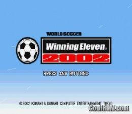 free download emulator ps1 for pc terbaru