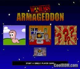 descargar worms 3 para android apk full
