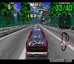 Daytona usa 2001 (usa) dc iso [cdi] download.