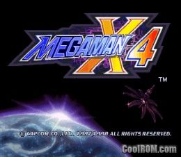 megaman zero 4 gba pt br download