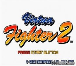 Virtua fighter 2 download game | gamefabrique.