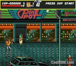 5 In 1 Sega Arcade Classics Rom Iso Download For Sega Cd