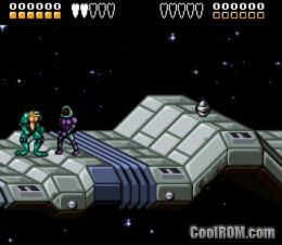 Battletoads And Double Dragon Snes Rom Download Battletoads Double Dragon Rom Faq Mfcoin Freeland