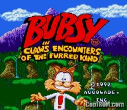 [Imagem: Bubsy%20in%20Claws%20Encounters%20of%20t...20Kind.jpg]