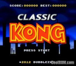 Super Nintendo / SNES ROMs - C - CoolROM com