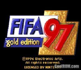 [Resim: FIFA%20%2797%20-%20Gold%20Edition.jpg]