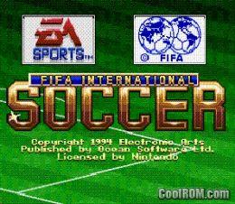 ROMs » Super Nintendo » Sports