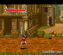 Knights of the round rom download for super nintendo for 12 knights of the round table and their characteristics